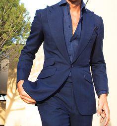 Floral Suit Men, Smart Casual Suit, Expensive Suits, Gentleman Style, Dapper Gentleman, Herren Outfit, Mens Fashion, Fashion Suits, Fashion Styles