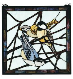 stain glass windows - Google Search