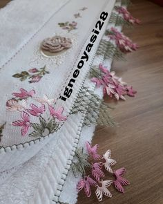 Hairstyle Trends, Woolen Craft, Dress Neck Designs, Creative Embroidery, Needle Lace, Bargello, Baby Knitting Patterns, Needlework, Diy And Crafts