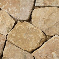 Valley City Supply offers a huge selection of natural irregular stone veneer products for the interior or exterior of your home or commercial building. Natural Stone Veneer, Natural Stones, Valley City, Rocks, Website, Brown, Wood, Nature, Products