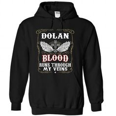 (Blood001) DOLAN - #tshirt refashion #cashmere sweater. WANT IT => https://www.sunfrog.com/Names/Blood001-DOLAN-izuiesrrxo-Black-50006442-Hoodie.html?68278