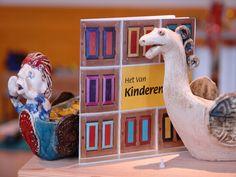 het van kinderen museum