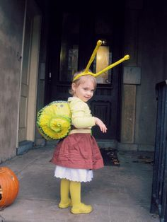 snail costume snail costume halloween hazel on halloween Best Kids Costumes, Dance Costumes Kids, Theatre Costumes, Toddler Halloween Costumes, Family Halloween, Diy Costumes, Cosplay Costumes, Halloween 2014, Fancy Dress Diy