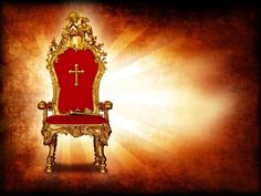 A Mysterious Prophecy about reserved THRONES has intrigued Bible Experts for generations. Jesus has REVEALED WHO will occupy these THRONES and RULE OVER MEN & ANGELS!! Join Pastor JR Cofer for this mighty prophetic message!!