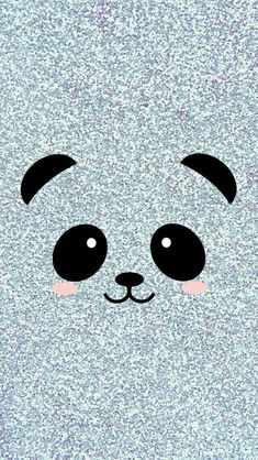 I love my new panda background on my tablet Panda Wallpaper Iphone, Cute Panda Wallpaper, Panda Wallpapers, Bear Wallpaper, Cute Wallpaper For Phone, Glitter Wallpaper, Cute Disney Wallpaper, Locked Wallpaper, Cute Cartoon Wallpapers