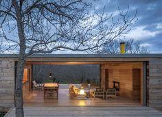 Share Design | Home, Interior Design, Architecture, Design Ideas & Design Inspiration Blog