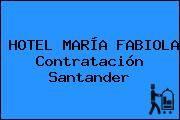 http://tecnoautos.com/wp-content/uploads/imagenes/empresas/hoteles/thumbs/hotel-maria-fabiola-contratacion-santander.jpg Teléfono y Dirección de HOTEL MARÍA FABIOLA, Contratación, Santander, Colombia - http://tecnoautos.com/actualidad/directorio/hoteles/hotel-maria-fabiola-cl-7-2-47-contratacion-santander-colombia/