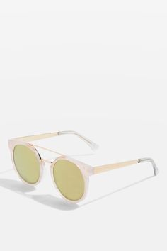 5497a9f4ad0 Lorenzo Style Sunglasses - Bags  amp  Accessories- Topshop Europe Polka  Dots