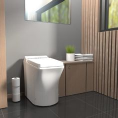 Incinerating Toilets Inc. - The Best Waterless, Eco Toilet - Cinderella Incinerating Toilet, Dry Cabin, Container Company, Barn Renovation, Best Tiny House, Septic System, Cabins In The Woods, Toilets, Foot Rest