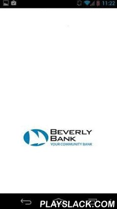 Beverly Cooperative Bank  Android App - playslack.com , Available to Beverly Cooperative Bank customers, Beverly Mobile Banking is a free mobile banking app that provides secure, 24/7 account access.With Beverly Mobile Banking, you'll be able to:• Check your account balances*• View recent transactions*• Transfer money between your accounts**• Pay bills**• Find ATMs and branch locationsGetting started is simple. Just download the app and have your existing onlineuser name and password…
