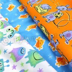 Myllymuksut waterproof fabrics