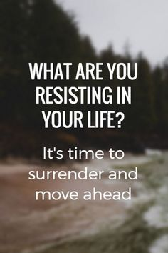 What surrender really means with Coach Chris Lee on the School of Greatness podcast