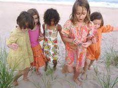 boho clothing for kids - Bing images