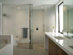 modern interior design residence home decorating ideas home gallery home design ideas decorating modern interior design bathroom home