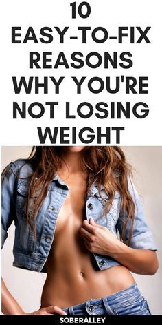 Weight Loss Secrets: Have you been trying to lose weight fast for a while but aren't seeing any weight loss before and after results? Quick Weight Loss Tips, Weight Loss Secrets, Weight Loss Before, Weight Loss Program, Slimming World, Lose Weight In A Week, Need To Lose Weight, Losing Weight, Reduce Weight