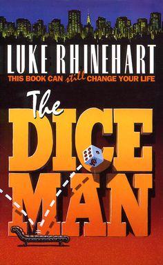 Dice Man Luke Rhinehart Pdf