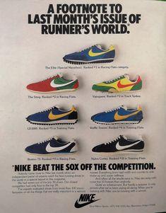 888 Best SNEAKERS images | Sneakers, Vintage sneakers