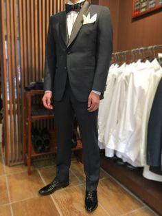 【ネイビーオーダータキシード】|結婚式の新郎タキシード/新郎衣装はメンズブライダルへ