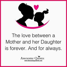 423 Best Mothers quote images in 2019 | Mother Quotes, Mothers, Sons