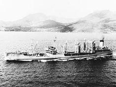 Us Navy Ships, Manatee, United States Navy, New York Skyline, The Unit, Anchors, Travel, American, Viajes