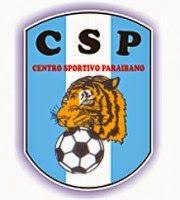 Portal Esporte São José do Sabugi: CSP vence o Miramar de Cabedelo e assume a terceir...