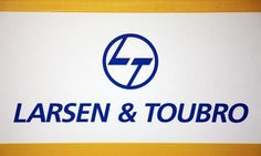 L&T Construction will support fresh, meritorious engineering graduates interested in pursuing an M.Tech in Construction Technology & Management at IIT {Madras / Delhi) and NIT (Surathkal /Trichy) and becoming effective Project Managers. L&T Construction is part of the Larsen & Toubro conglomerate, and a