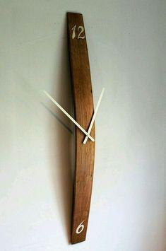 #WoodworkingClocks #WoodworkClocks