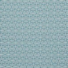 Warwick Fabrics : BONDI - for a chair!!!!