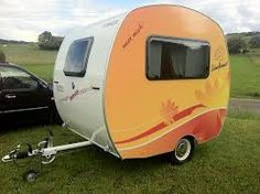 this is a nifty little pod.