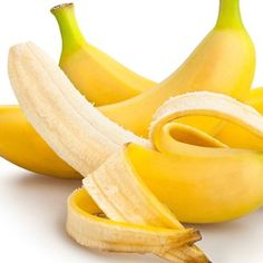 """Health benefits of banana, going to this term at a glance what is the banana? Scientifically it's known as """"Musa acuminata"""".The actual banana is definitely an edible fresh fruit—botanically a fruit. # banana's health benefits,# how banana help us Holistic Remedies, Natural Home Remedies, Health Remedies, Allergy Remedies, Arthritis Remedies, Insomnia Remedies, Allergy Symptoms, Banana Tea, Banana Fruit"""