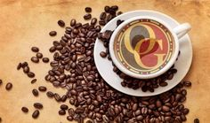 Fabulous Tips: Red Coffee Decor coffee funny intj.Coffee In Bed Photography coffee cafe ideas.Tea And Coffee Signs. Coffee Heart, I Love Coffee, Coffee Break, Best Coffee, My Coffee, Coffee Drinks, Morning Coffee, Coffee Cups, Drinking Coffee