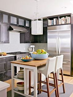 Get our best tips for buying new appliances here...