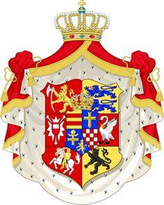 Grand Duché d Oldenbourg