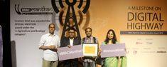BRAC Manthan Innovation Award 2016
