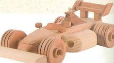 Image result for brinquedos de madeira - projetos