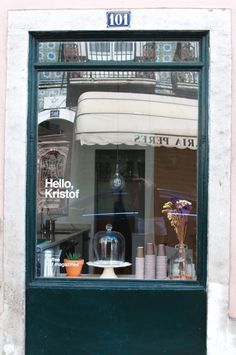 hello-kristof-coffee spot-lisbon-lisbon travel guide-travel blog