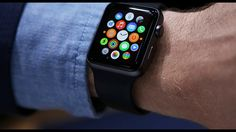 nice Apple WATCH Yenilendiİ ! (Akıllı SAAT) #BİLİM & TEKNOLOJİ #006 Check more at http://gadgetsnetworks.com/apple-watch-yenilendii-akilli-saat-bilim-teknoloji-006/