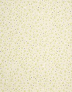 Dog Wallpapers - Cute Wallpaper Dogs - House Beautiful- pawprint wallpaper! so cute
