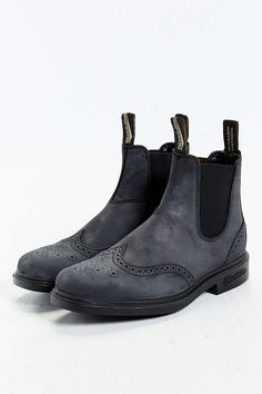 Blundstone Dress Series Boot - Urban Outfitters