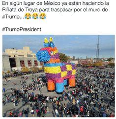 21 Chistes que le pegarán justo en el cora a todos los mexicanos