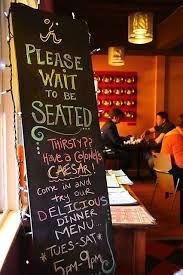 Canteen Edmonton - cozy 50 seat restaurant with an eclectic menu
