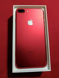Buy Iphone, Iphone Phone Cases, Iphone Seven, Iphone 7 Plus Red, Apple Online, Apple Smartphone, Apple Watch Apps, Apple Products, Apple Iphone