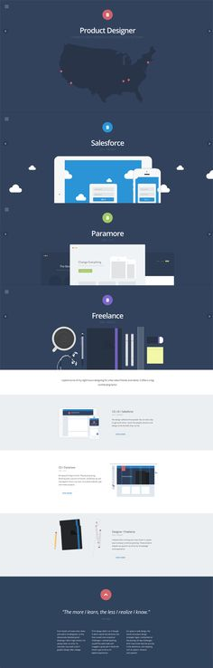 Wap Design 7 Ideas About Web Development Design Web Layout Design Web Design Inspiration And More