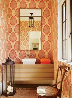 Rokoko Malerei Luxus Einrichtung-Möbeldesign Vorhang   Rokoko Tables ...