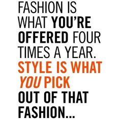 Fashion Words ❤ liked on Polyvore