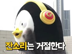 Emoticon, Emoji, Kakao Friends, Funny Pins, Rubber Duck, Funny Faces, Famous Quotes, Minions, Cute Pictures