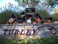 Turley Wine Cellars, Templeton