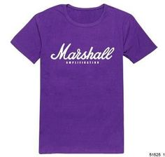 Good Quality EMINEM The Marshall Mathers LP T Shirts Men Short Sleeve O Neck T-shirts Top Tees New Cotton Leisure Tshirts