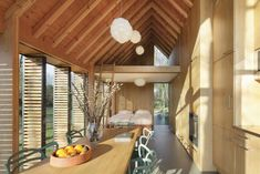 Architecture - Roomed | roomed.nl