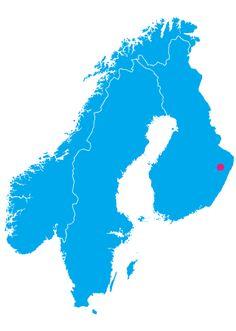 2016 -- Miljoonien arvosta suomalaisia aikakauslehtiä ajetaan joka kuukausi Suomesta Norjaan ja takaisin. Rekkarallin avulla kustantajat pystyvät välttämään arvonlisäveron maksamisen. Lehti matkustaa tuhansia kilometrejä ennen kuin se kolahtaa tilaajan postiluukusta.